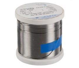 Solder 0.70mm 500 g