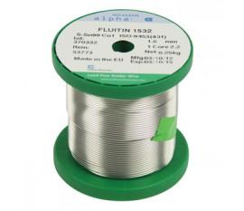 Lead free solder 1.0mm 250 g