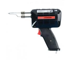 Pistolet à souder 100W 9200UC
