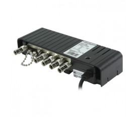 Amplificateur GHV51M