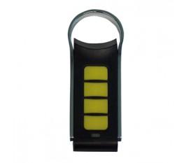 Remote Control Unicom Programmable 4-button