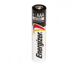 Ultra+ alkaline 10x AAA battery