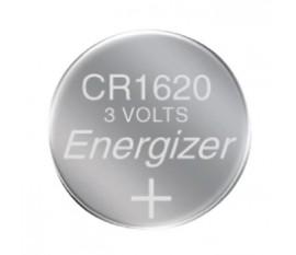Lithium coin battery CR1620 FSB1 1-blister