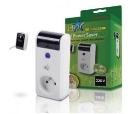 TV smart power saver