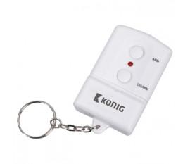 Remote control for SAS-APC10 / SAS-APR10