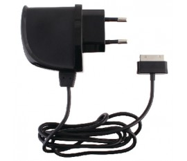 Charger 100-240V 2,1A for Sams. Gal Tab/Note 10.1