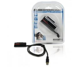 Adaptateur USB 3.0 vers S-ATA