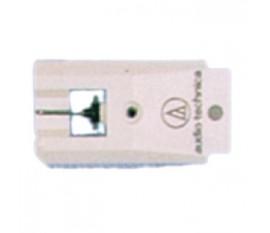 Turntable stylus Audio Technica atn3472p
