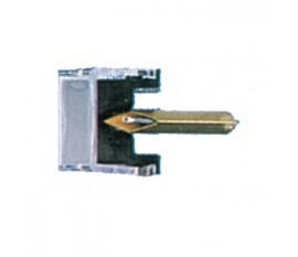 Turntable stylus Philips 946/d65