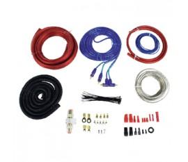 Kit de connexion audio pour voiture 1200 Watts