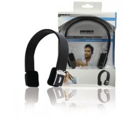 Casque Bluetooth® design