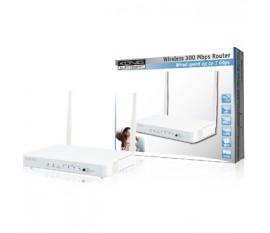 Routeur WLAN 300 Mbps