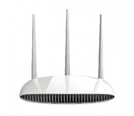 Edimax AC750 Concurrent Dual-Band Wi-Fi Router