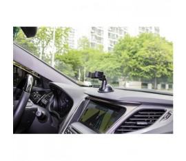 Support de voiture universel pour smartphone