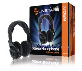 Multifunctional headphone