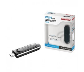 Wi-Fi USB adapter N900
