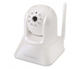 Edimax Wireless Day & Night PT Network Camera