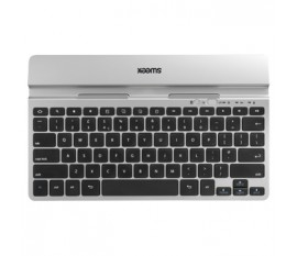 Bluetooth Tablet Keyboard UK
