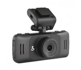 full HD 1080P dash cam, 8 GB
