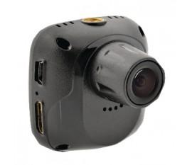 Ultra full HD dash cam 1080P, 8 GB