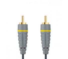Câble Vidéo Composite 10.0 m