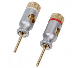 High quality cable terminals 2-blister