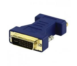 Standard DVI adapter