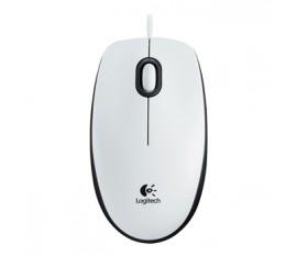 M100 mouse 1000 DPI white