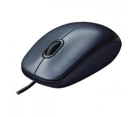 M100 mouse 1000 DPI black
