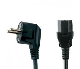 Câble d'Alimentation IEC 1.8 m