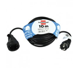 Extension cable 10.0 m