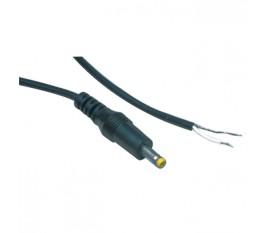 Sony discman plug