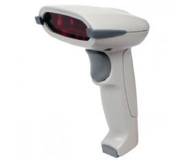 Handheld USB laser barcode scanner