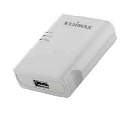 Edimax MFP print server