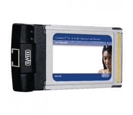 LAN PC Card Gigabit