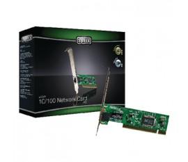 Network Card PCI