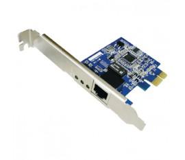 Edimax PCI-e Gigabit card