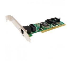 Edimax PCI Gigabit card