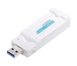 Edimax AC1200 Wireless Dual-Band USB Adapter