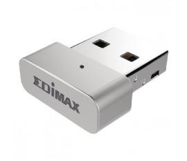 AC450 Wi-Fi USB Adapter-11ac