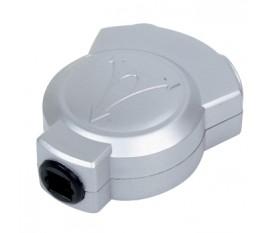 Répartiteur optique 2-voies