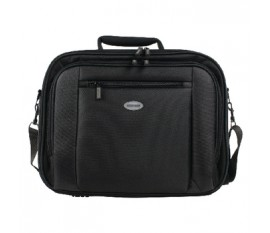 "Notebook bag for max 17"" screens laptops"