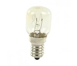 Refrigerator lamp 15 W E14