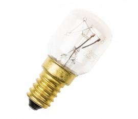 Lampe pour four