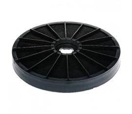 Filtre à charbon pour hotte Faber EFF54