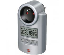 Digital weekly timer Primera-Line DT