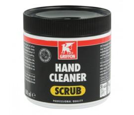 Handcleaner 500 ml