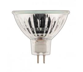Lampe halogène MR16 GU5.3 50W 673lm 2800K