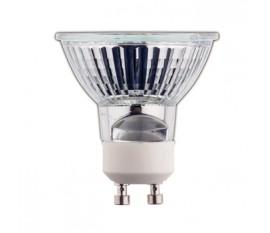 Lampe halogène MR16 GU10 50W 282lm 2800K