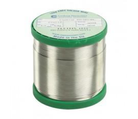 Lead free solder 0.75mm 500 g